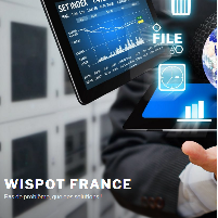 WISPOT FRANCE